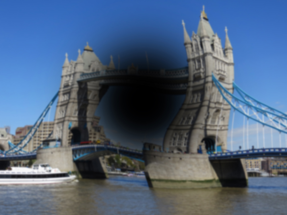 16_Tower Bridge